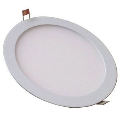 Luxna Lighting  Downlight LED Downlight Slimline 8W NW