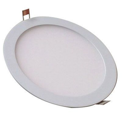 Luxna Lighting Downlight, LED Downlight Slimline 15W NW