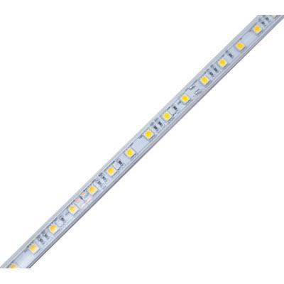 Luxna Lighting LED-Lichtschlauch/-band, blau, 24V