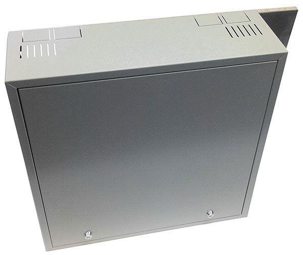 xmediasat xm29836 antennenschrank f r multischalter installationen. Black Bedroom Furniture Sets. Home Design Ideas