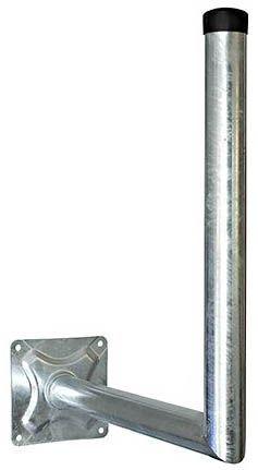 xm line wh28589 wandhalter a 60 cm h 60 cm 60 mm. Black Bedroom Furniture Sets. Home Design Ideas