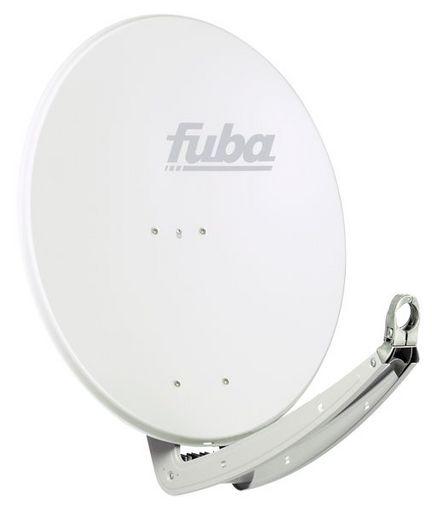 satellitensch ssel sat antenne auf rechnung kaufen. Black Bedroom Furniture Sets. Home Design Ideas