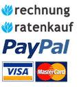 Zahlungsmethoden-Klarna-PayPal-Kreditkarte