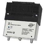 BK Hausanschlussverstärker, ASTRO AL1 20dB