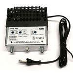 Fuba VKD360  Hausanschlussverstärker 38dB Verstärkung